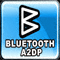 Icon - Bluetooth A2DP Included