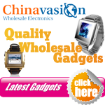 Wholesale Electronics, Drop ship and wholesale electronics, cell phone watch, cell phones, PDA,s and much more.