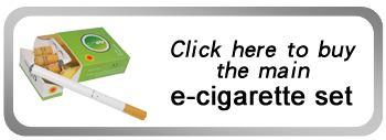 E-Cigarette - Anti Cigarette Nicotine Replacement Therapy