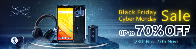 Black_Friday_&_Cyber_Monday_Discounts
