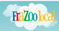 Frazoo_local