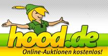 Hood_de