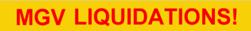 MGV_Liquidations