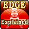 Click for information about what EDGE is and its advantages...