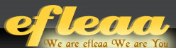 Efleaa
