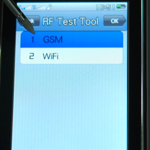 odyssey-GSM-Option