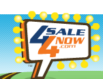 4 Sale 4 Now