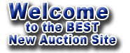 Mega-Auctions