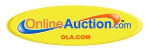 OnlineAuction