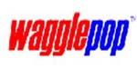 Waggle pop