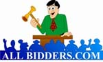 allbidders
