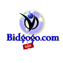 bidgogo