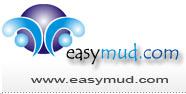 Easy Mud