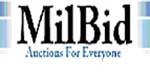 milbid