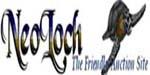 neoloch