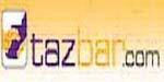 tazbar