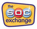 thesocexchange
