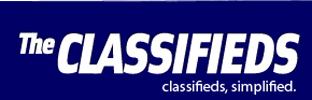 theclassifieds