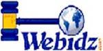 webidz