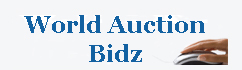 Worldauctionbidz